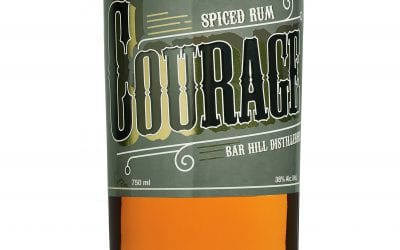 Wine, Craft and Spirits labels
